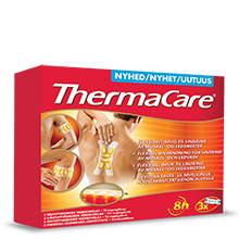 ThermaCare Flex